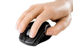 mouse_grip_gloved1